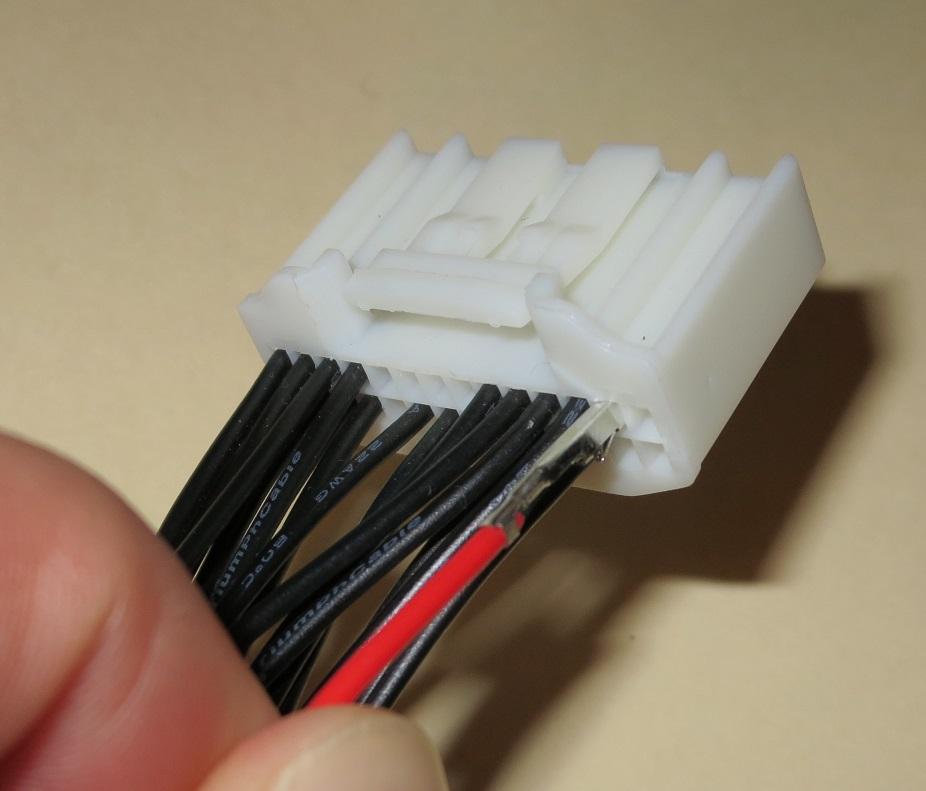 toyota 28 pin wiring harness subaru subaru intake wiring