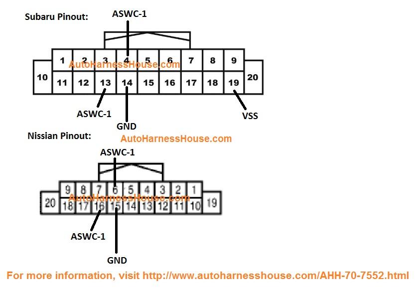 diagram diagram kenwood kdc 135 wiring harness u2013 car