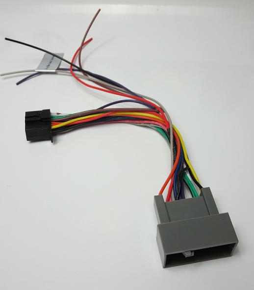 honda fit wire harness autoharnesshouse  autoharnesshouse