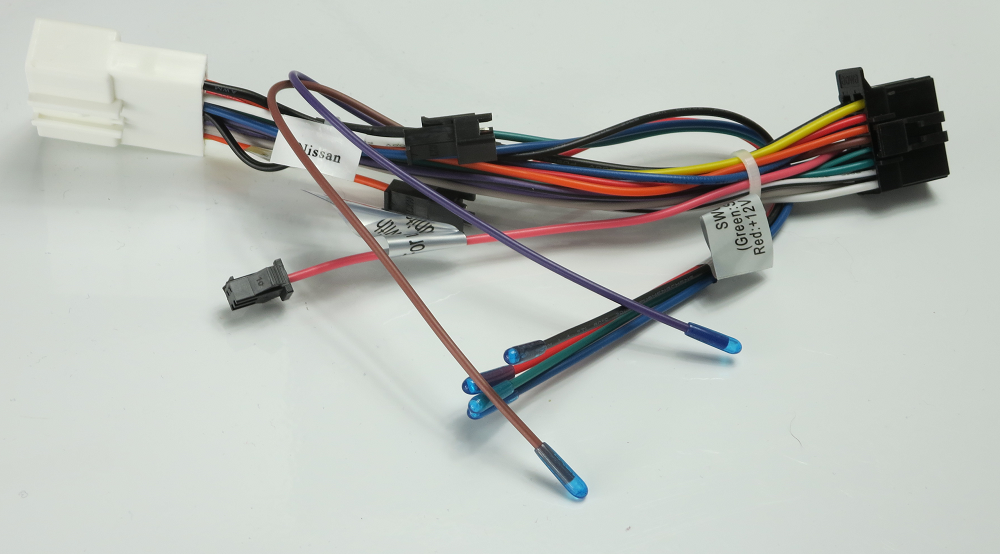 2012 Nissan Altima Wiring Harness from www.autoharnesshouse.com