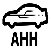 www.autoharnesshouse.com